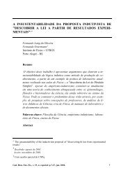 Artigo completo em *pdf, para download.