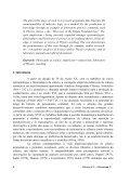 Artigo completo em *pdf, para download. - Page 2