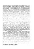 Artigo completo em *pdf, para download. - Page 3