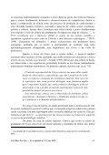 Artigo completo em *pdf, para download. - Page 5