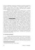 Artigo completo em *pdf, para download. - Page 6