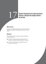 Download (851KB - PDF) - Ivan Pinho