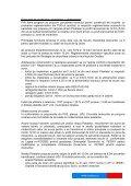 Parcelare teren pentru construire locuinte ... - Primăria Oradea - Page 2