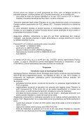 Parcelare teren pentru construire locuinte ... - Primăria Oradea - Page 3