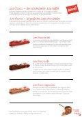 Jura Choco - Wernli - Page 2