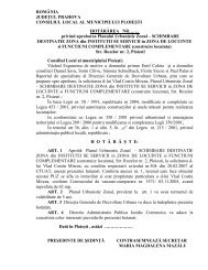 036 PUZ Rozelor 2.pdf - Ploiesti.ro