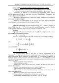 1.7_Relatii_de_ nedereminare.pdf - Page 4