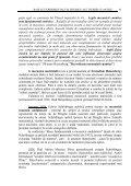 1.7_Relatii_de_ nedereminare.pdf - Page 6