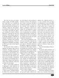 A REUNIÃO DA CONGREGAÇÃO - Adusp - Page 2