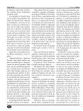 A REUNIÃO DA CONGREGAÇÃO - Adusp - Page 3