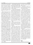 A REUNIÃO DA CONGREGAÇÃO - Adusp - Page 4