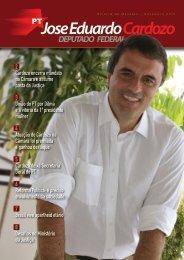 download - José Eduardo Cardozo