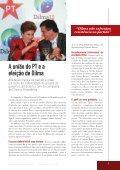 download - José Eduardo Cardozo - Page 3