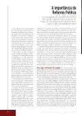 download - José Eduardo Cardozo - Page 6