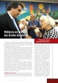 download - José Eduardo Cardozo - Page 7