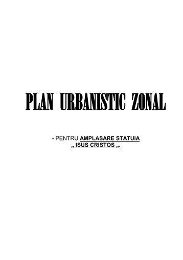 PUZ STATUIA ISUS.pdf - Hargita Megye Tanácsa