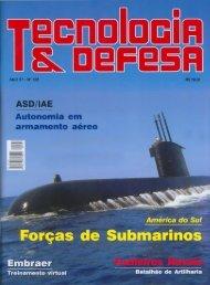'Auton/o-.m a - Marinha do Brasil