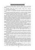 definirea si masurarea performantei intreprinderilor - Facultatea de ... - Page 2