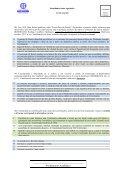 Prova I: aplicada em 2012 - Multiverso Jurídico - Page 2