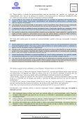 Prova I: aplicada em 2012 - Multiverso Jurídico - Page 3