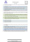 Prova I: aplicada em 2012 - Multiverso Jurídico - Page 5