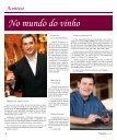 Vinho&Cia - Jornal Vinho & Cia - Page 4