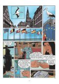 D. DAVID C. CUADRA & R. MIEL - SNIRH - Page 5