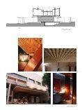Casa Abu&Font - mdc . revista de arquitetura e urbanismo - Page 4