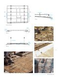Casa Abu&Font - mdc . revista de arquitetura e urbanismo - Page 6