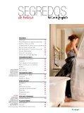 COM A BELEZA - El Corte Inglés - Page 3