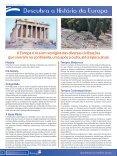 Miniguia da Europa - Lusanova - Page 4