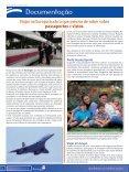 Miniguia da Europa - Lusanova - Page 6