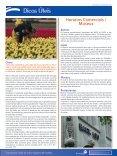 Miniguia da Europa - Lusanova - Page 7