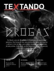 Download em PDF - Frispit