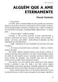 03 - Café de Ontem - Page 4