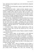 03 - Café de Ontem - Page 5