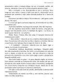 03 - Café de Ontem - Page 6