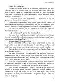 03 - Café de Ontem - Page 7