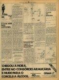 """TERCIO DE'""""S""""AHA'JFA-,: P SA' - Nosso Tempo Digital - Page 3"""