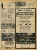 """TERCIO DE'""""S""""AHA'JFA-,: P SA' - Nosso Tempo Digital - Page 5"""