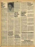 """TERCIO DE'""""S""""AHA'JFA-,: P SA' - Nosso Tempo Digital - Page 6"""