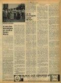 """TERCIO DE'""""S""""AHA'JFA-,: P SA' - Nosso Tempo Digital - Page 7"""