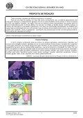 prova (clique aqui) - Darwin - Page 2