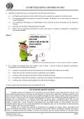 prova (clique aqui) - Darwin - Page 6
