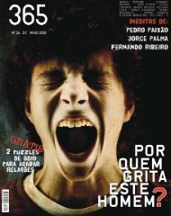 1 tr3s65 - Revista365.com