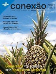 Revista N157.pdf