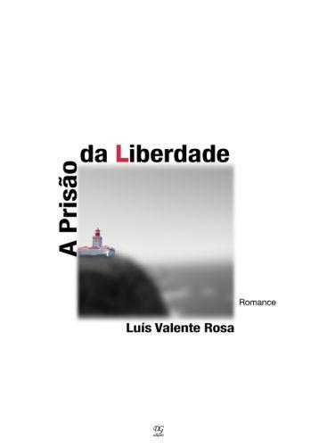 Papel manuscrito nº 5, parte II (tempo da prisão) - Luís Valente Rosa