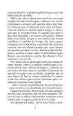 Harlequin Internacional ® - Publidisa - Page 6