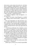 Harlequin Internacional ® - Publidisa - Page 7
