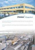 J. Zimmer Maschinenbau GmbH - Page 4